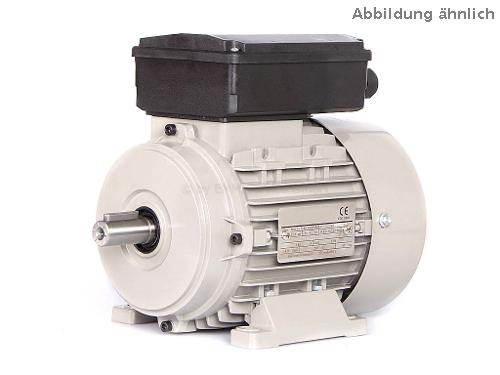 ecoDrives ABS 71B-4 - Wechselstrommotoren