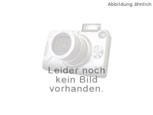 VEM K21R 63 G4 - Drehstrommotoren